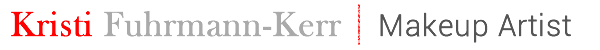 KristiBeauty.com Logo